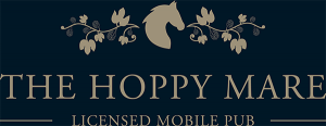 The Hoppy Mare